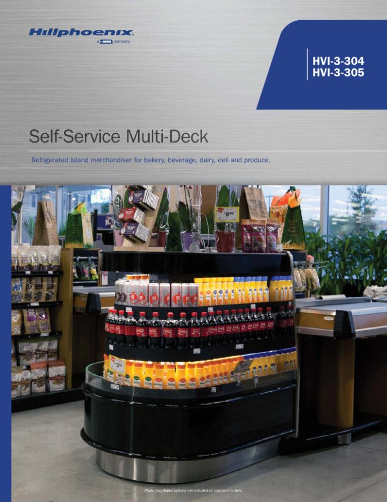 thumbnail of HVI-3-304-305-display-case-sales-sheet-v1