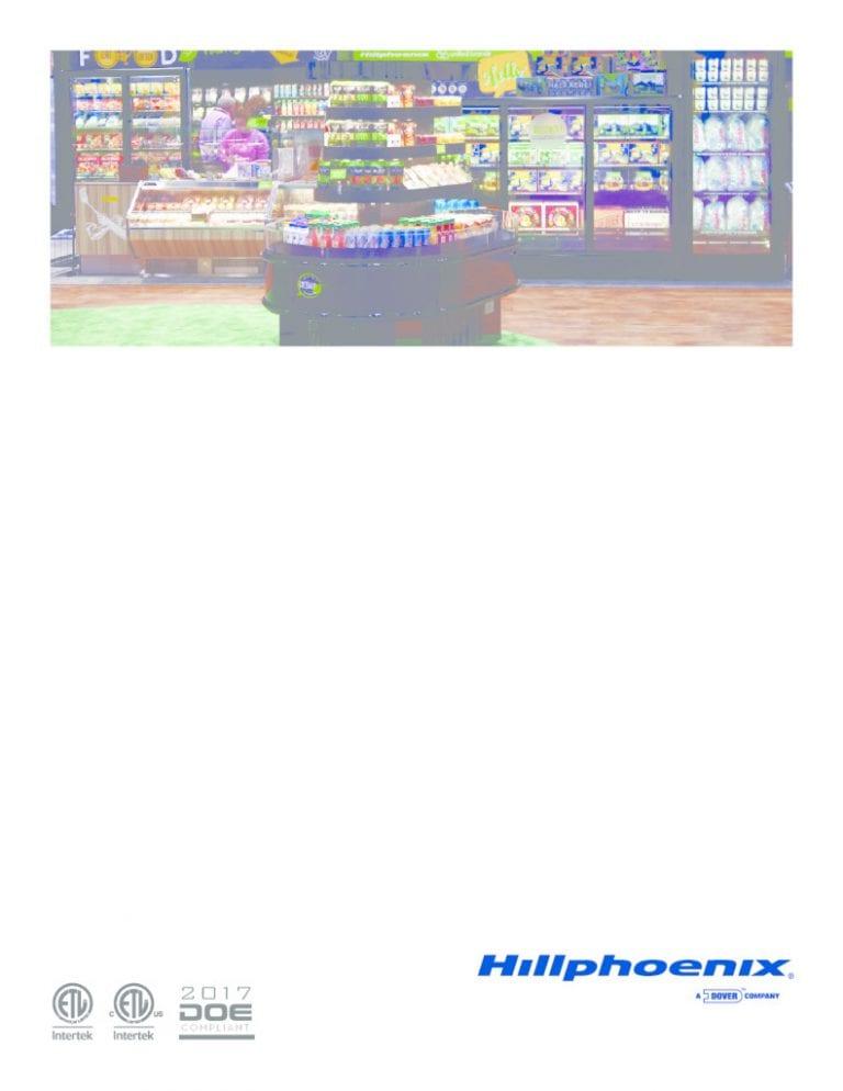 thumbnail of HVI-4-406R_HVI-4-408R_display-case-manual-rv2