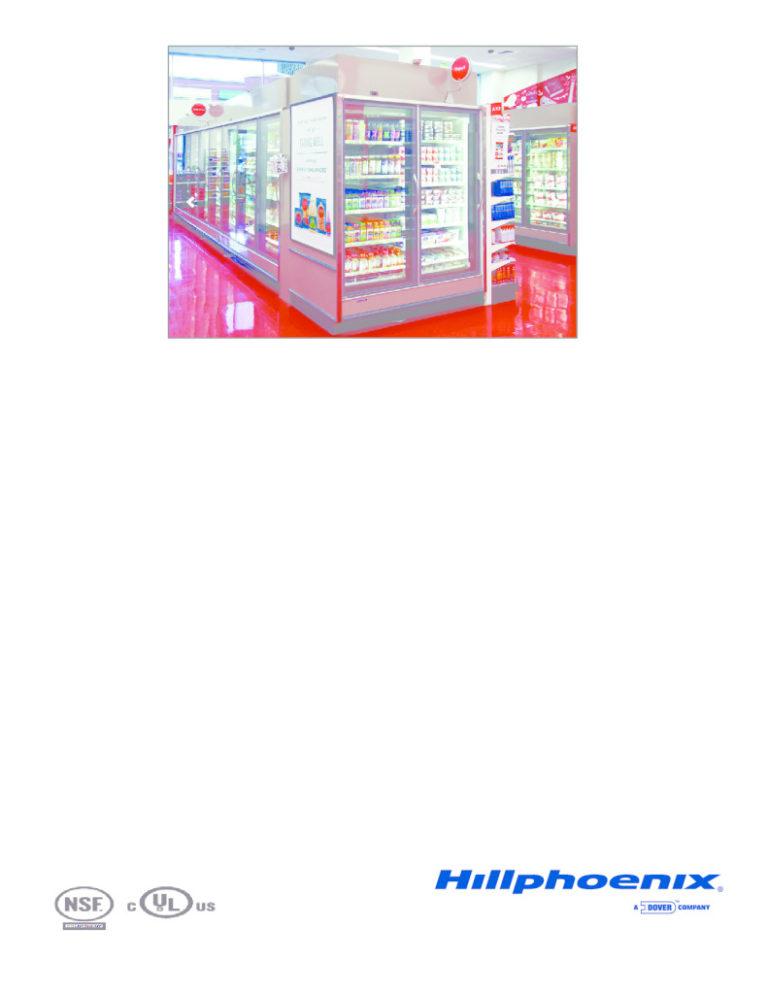 thumbnail of JNRBHSA-JNRZHSA-display-case-i-o-manual-5.0-P112746E