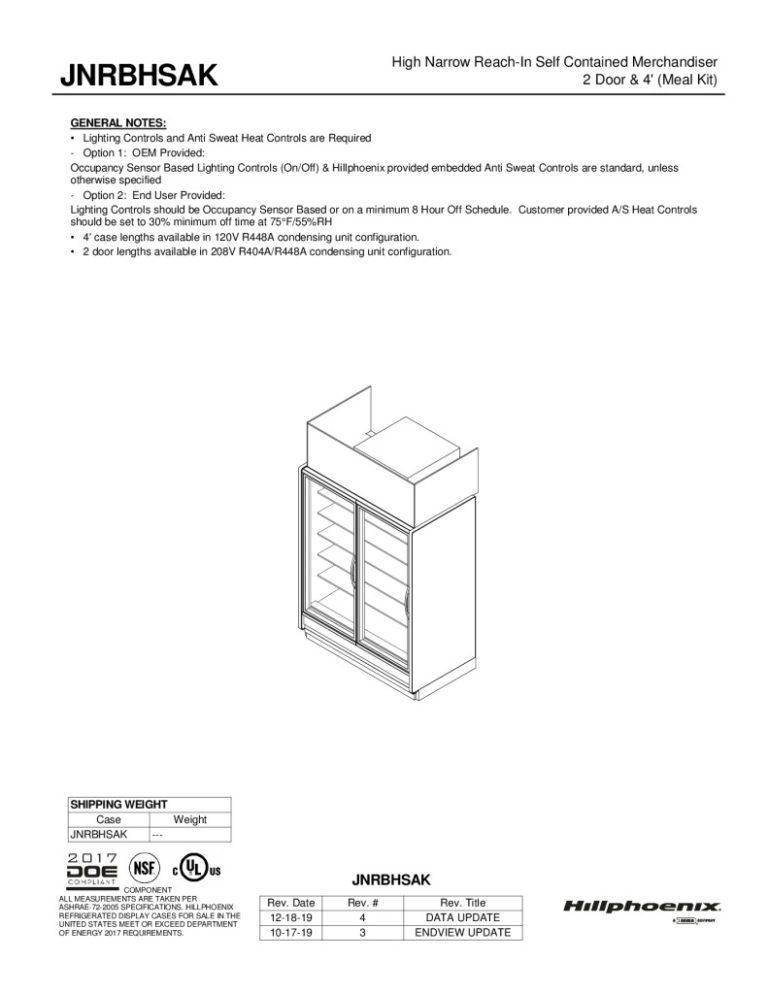 thumbnail of JNRBHSAK-display-case-tech-reference-sheet-6.0