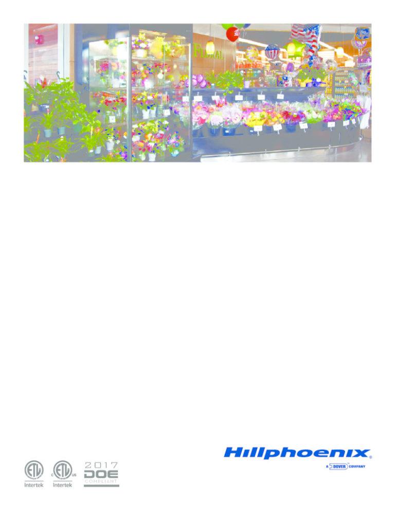 thumbnail of NFD-R-display-case-manual-rv1