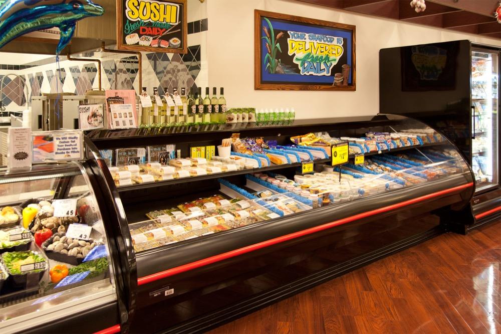 O2.5UM-display-case-photo-Seafood-FF001