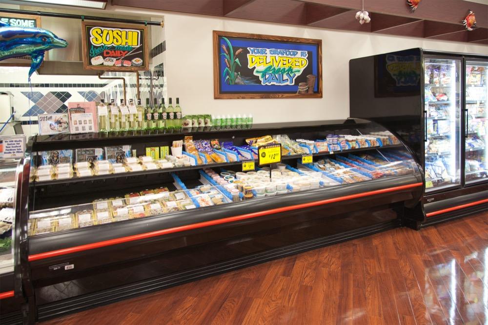 O2.5UM-display-case-photo-Seafood-FF002