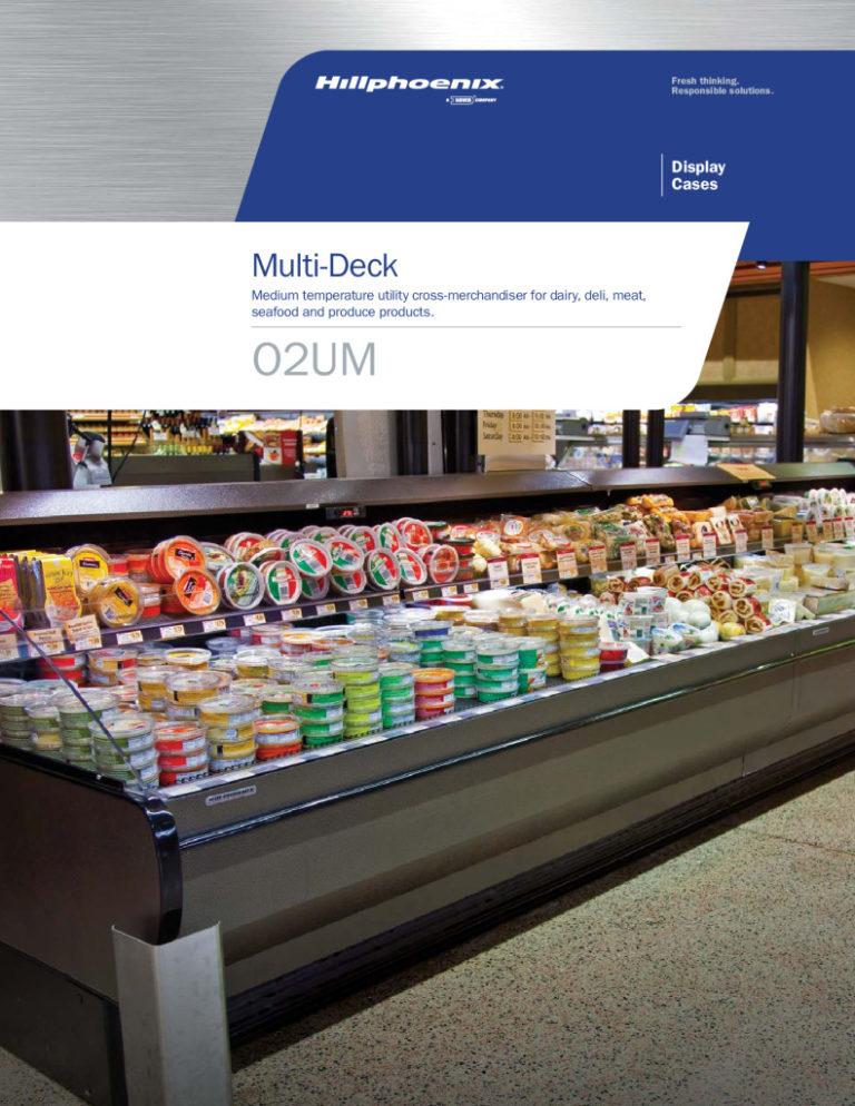 thumbnail of O2UM-display-case-Sales-Sheet