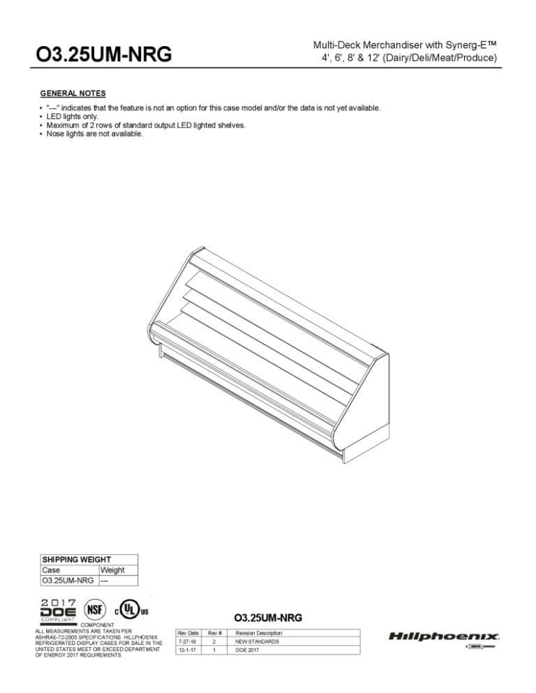 thumbnail of O325UM-NRG-display-case-tech-reference-sheet-2