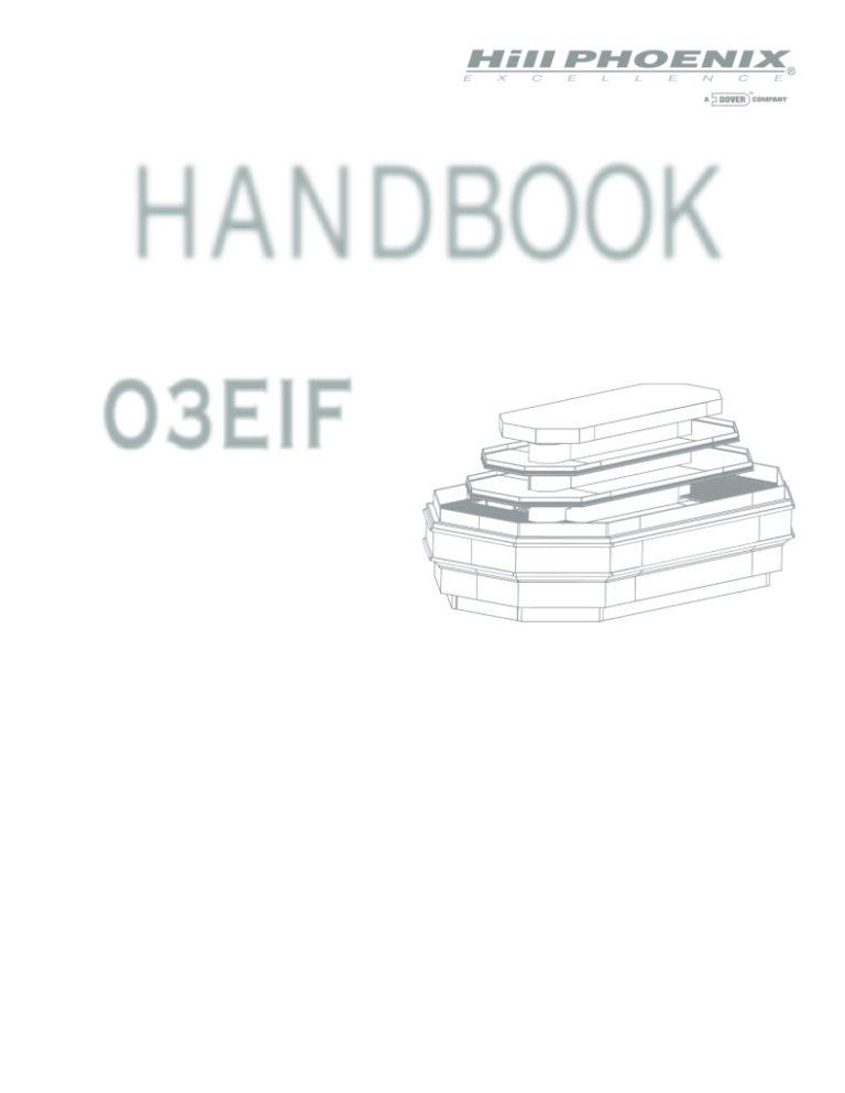 thumbnail of O3EIF-NRG -display-case-i-o-manual-v2
