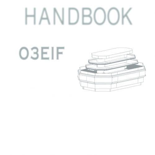 O3EIF-NRG