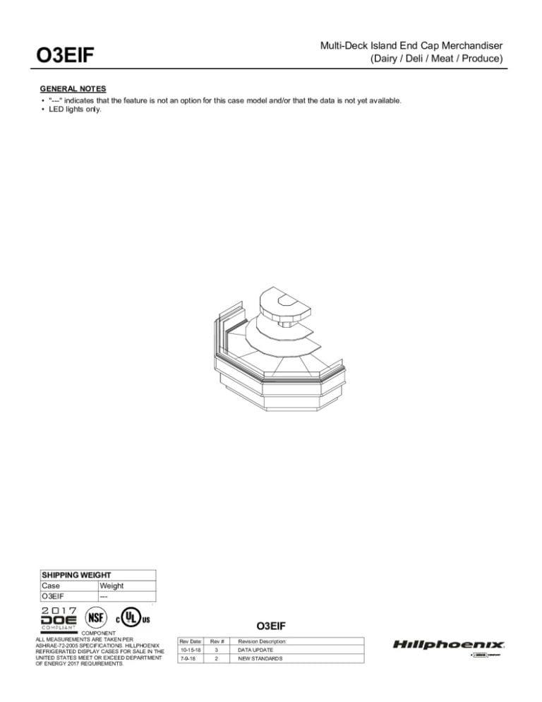 thumbnail of O3EIF-NRG-display-case-tech-reference-sheet-4