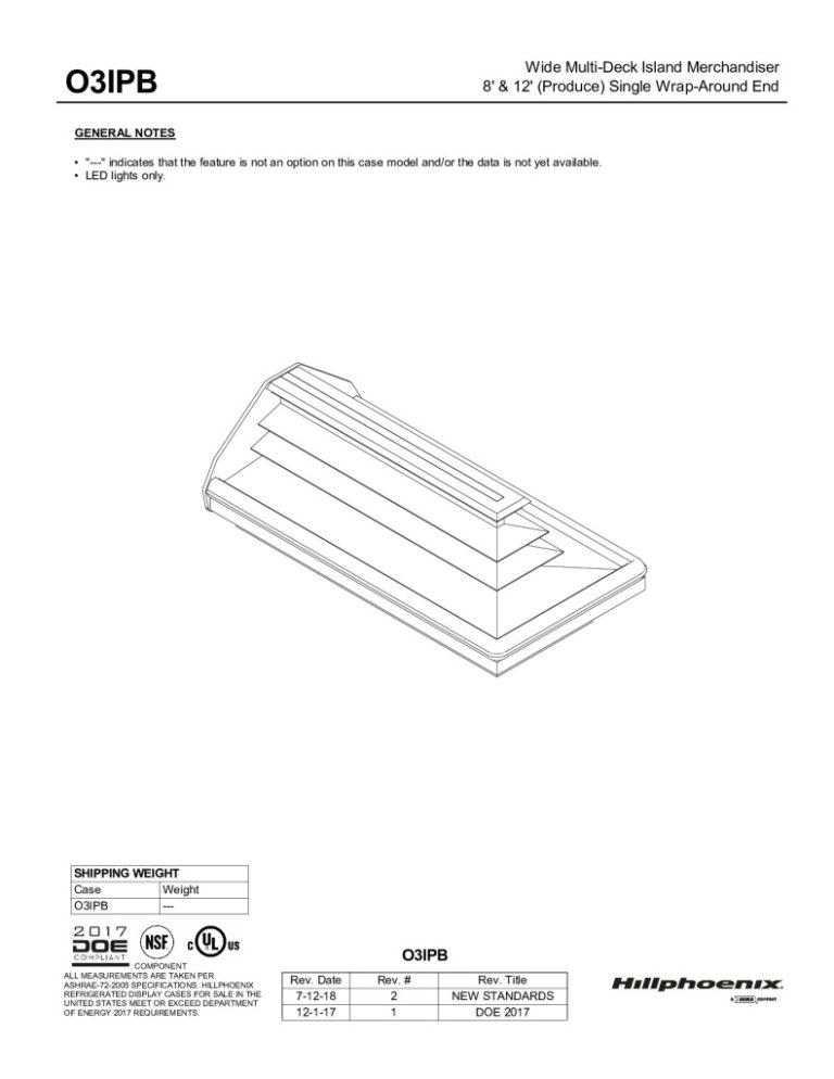 thumbnail of O3IPB-display-case-tech-reference-sheet-3.0