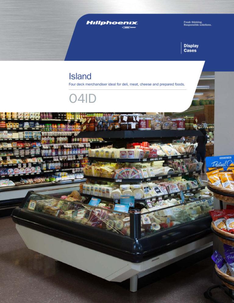 thumbnail of O4ID-display-case-sales-sheet