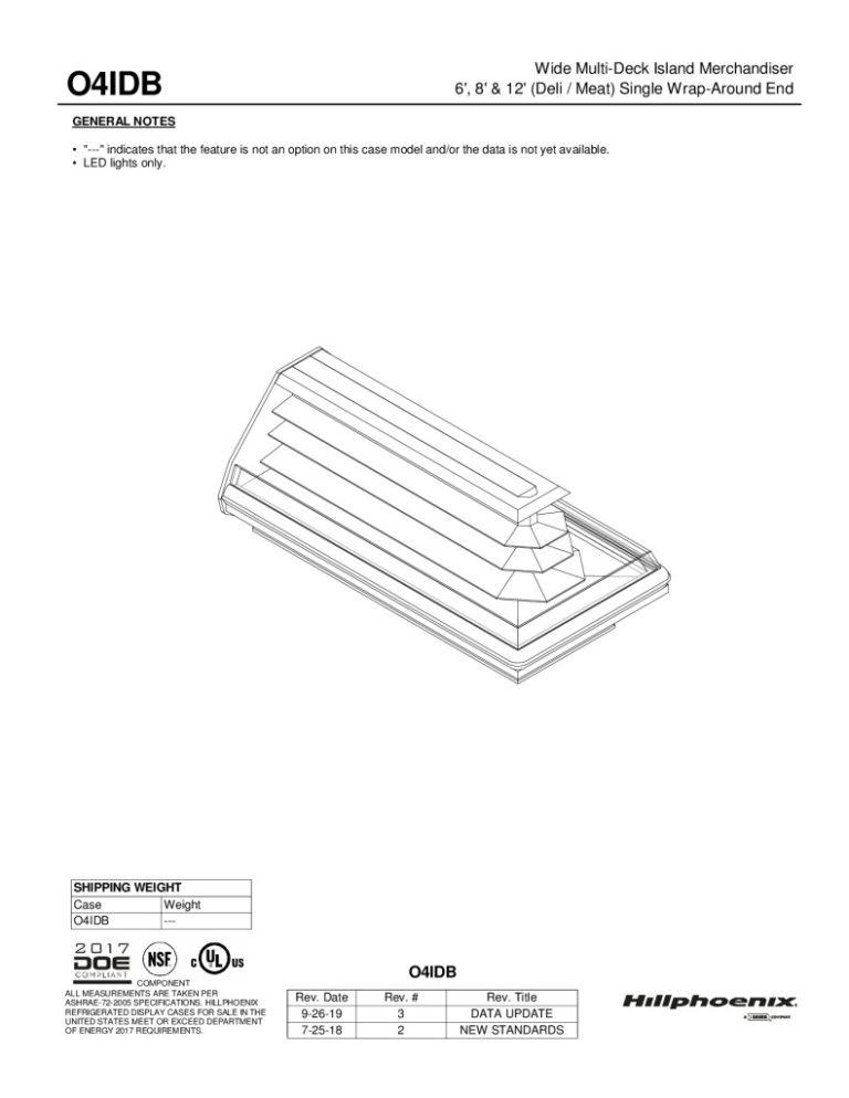 thumbnail of O4IDB-display-case-tech-reference-sheet-3.0