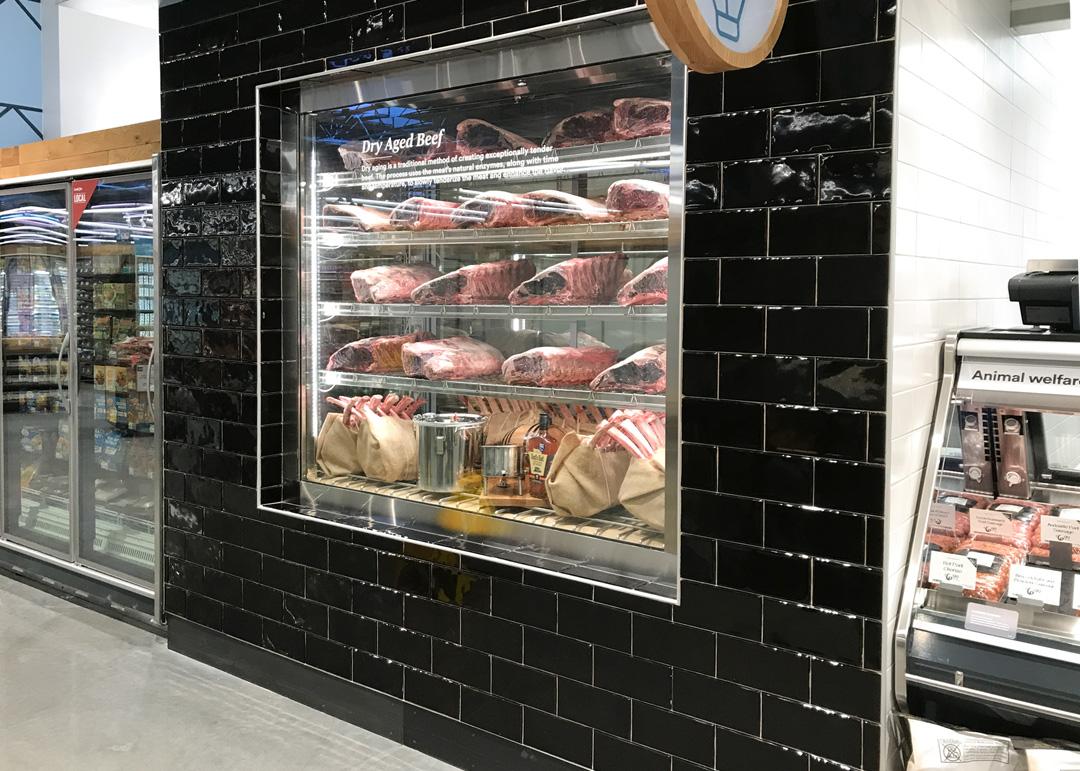 AGB-RG-display-case-photos-meat-IMG_9309.JPG