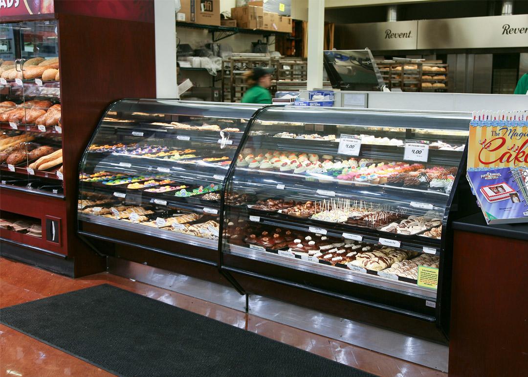 BLF-D_BLF-R-display-case-photo-bakery-3000