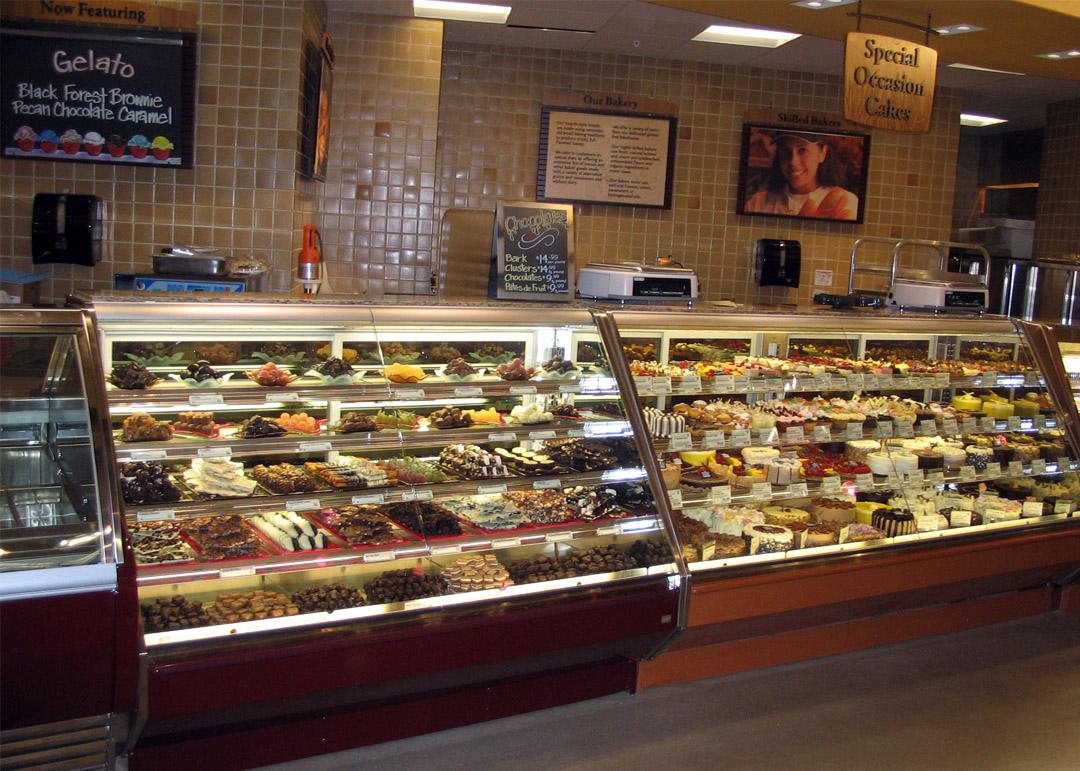 BMD-R-Bakery-display-case-photo-flat-glass-0007.jpg