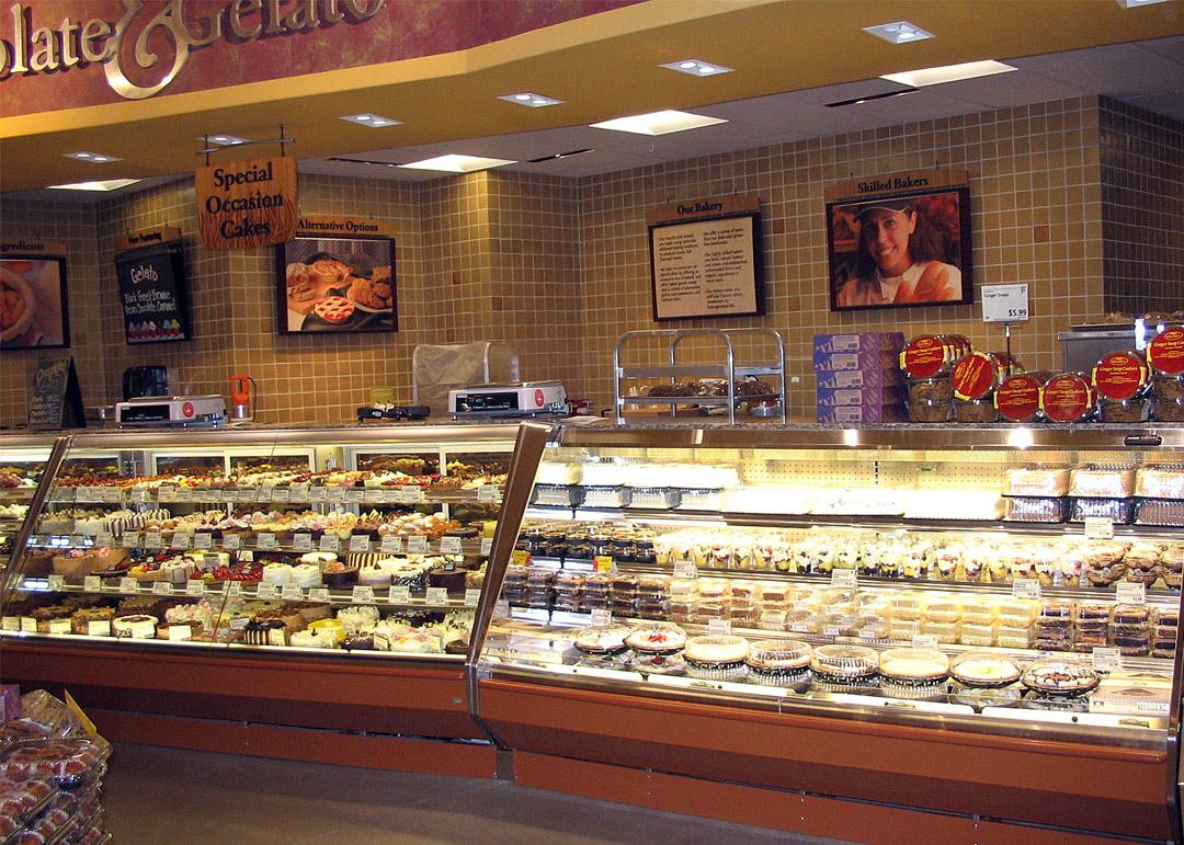 BMD-R-Bakery-display-case-photo-flat-glass-1114.jpg