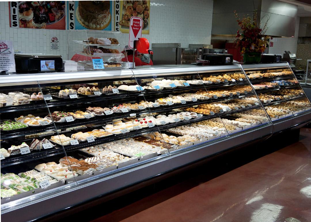 BMD-R-Bakery-display-case-photo-flat-glass-3977.jpg