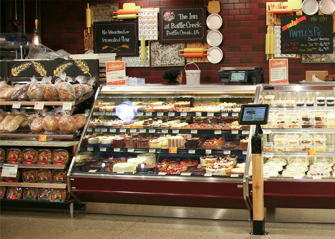 BMD-R-Bakery-display-case-photo-flat-glass-4863.jpg