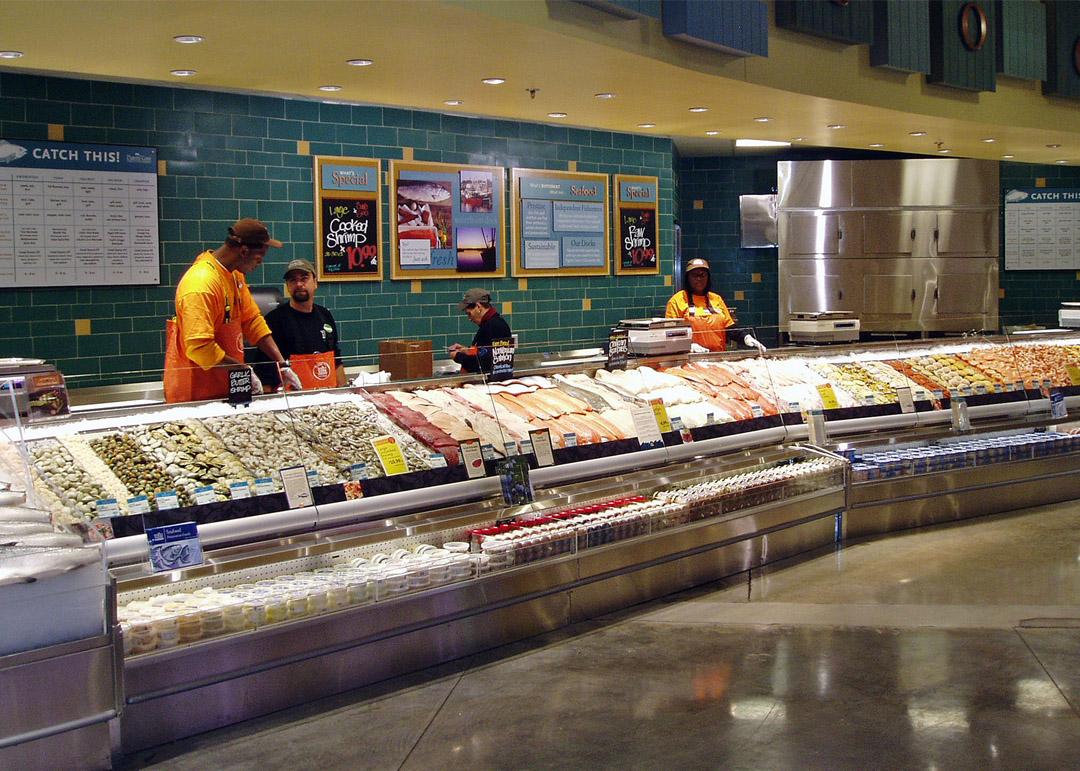 BSD-SW-R-display-case-photo-seafood-0005.jpg