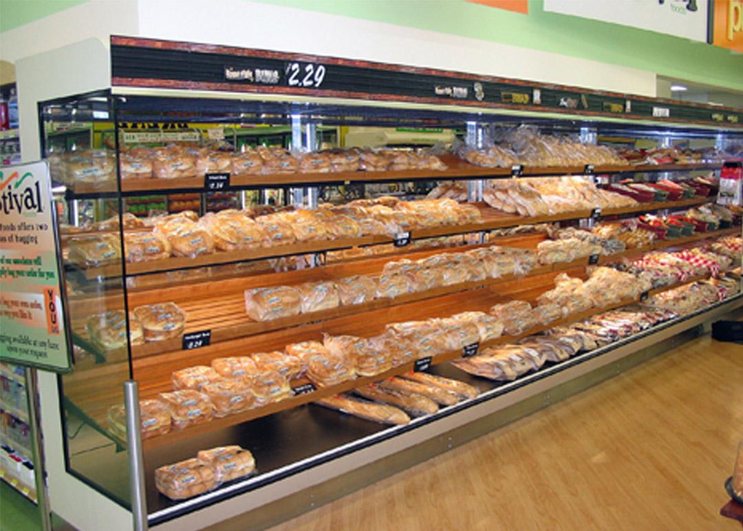 BWS-B-display-case-photo-bakery-bread-0008.jpg