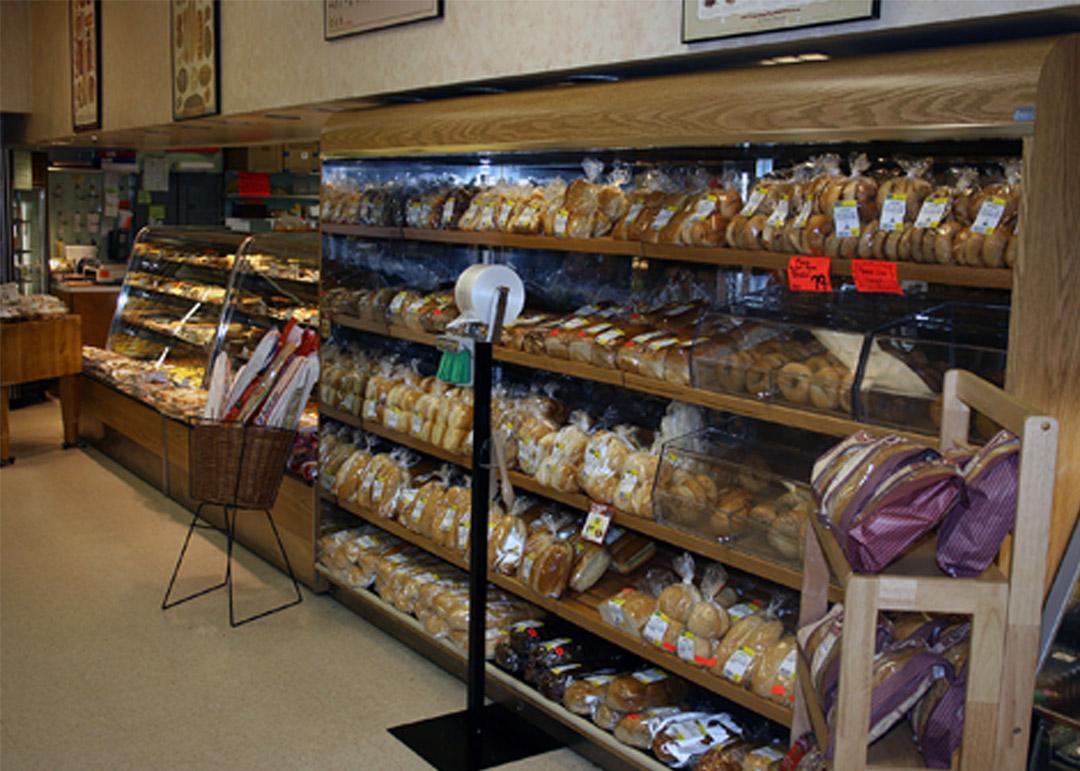 BWS-B-display-case-photo-bakery-bread-0010.jpg