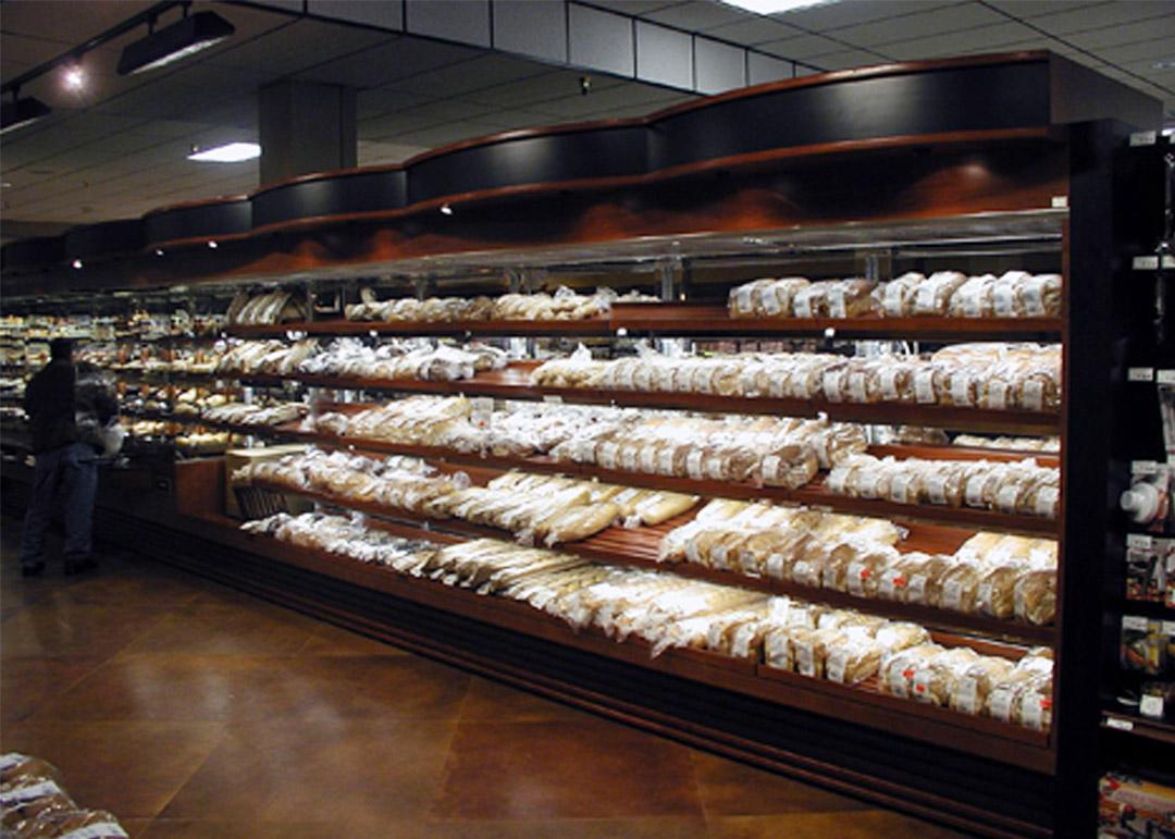 BWS-B-display-case-photo-bakery-bread-0013.jpg