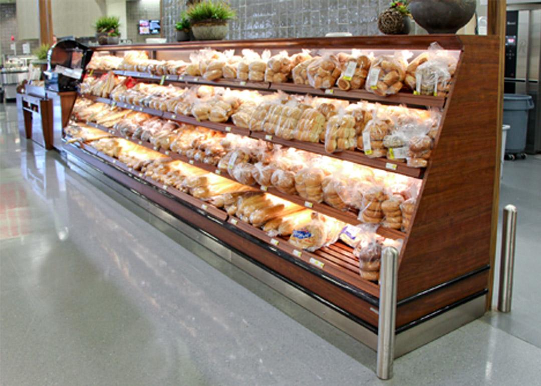 BWS-B-display-case-photo-bakery-bread-0040.JPG