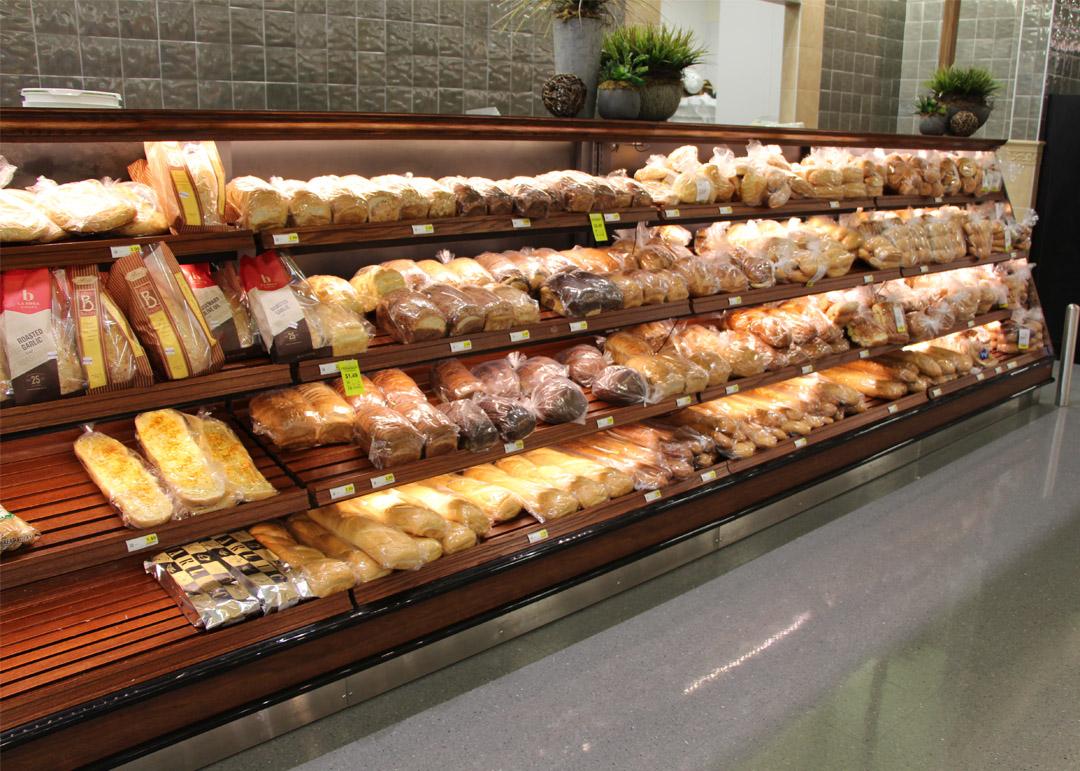 BWS-B-display-case-photo-bakery-bread-0043.JPG