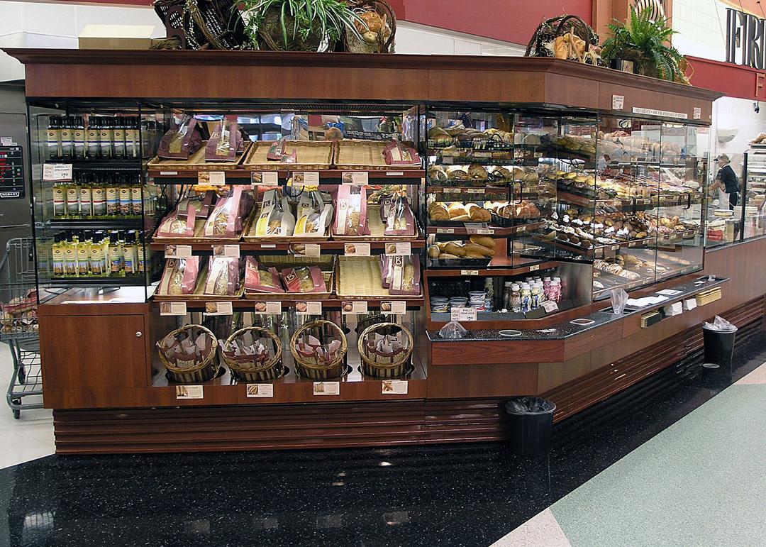 BWU-D-display-case-photo-bakery-0011.jpg