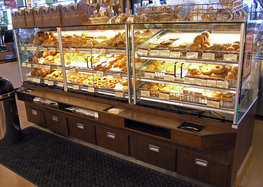 BWU-D-display-case-photo-bakery-0022.jpg