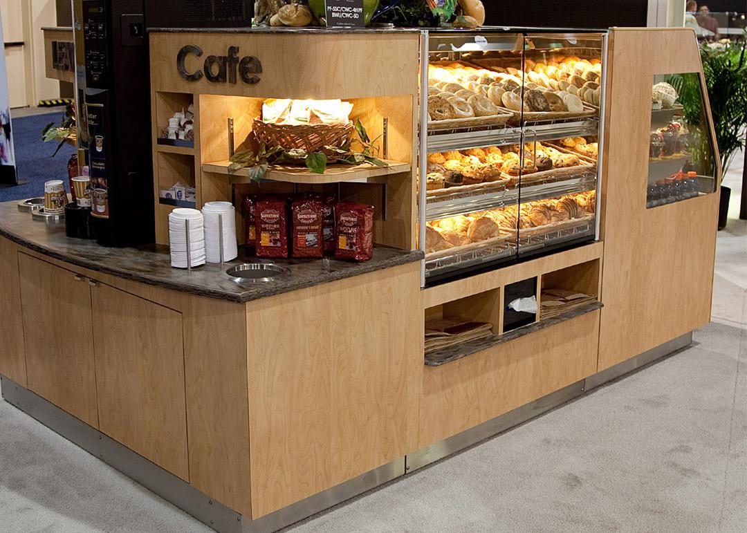 BWU-D-display-case-photo-bakery-0039.jpg