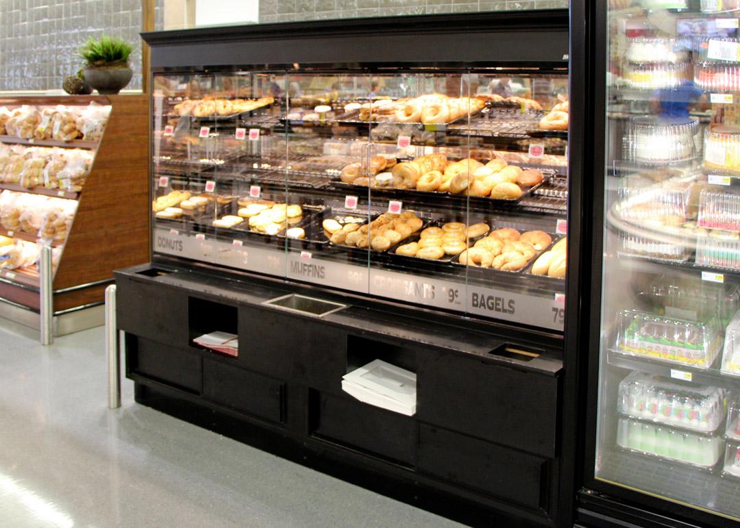 BWU-D-display-case-photo-bakery-0049.JPG