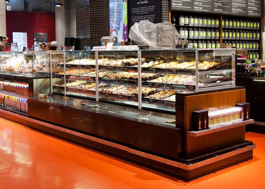 BWU-D-display-case-photo-bakery-9416.jpg