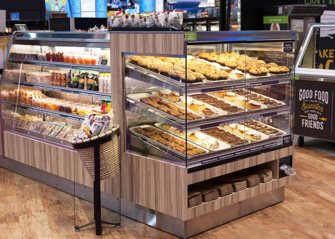 BWU-D-display-case-photo-bakery-i2i-0553.jpg