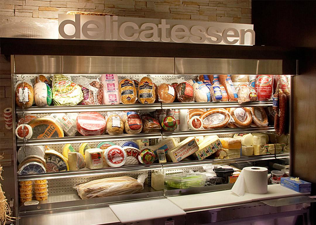 DB-R-display-case-photo-deli-0014