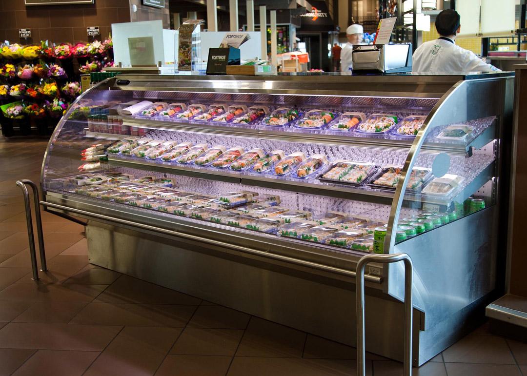 DLPF-R-display-case-photo-deli-sushi-9637