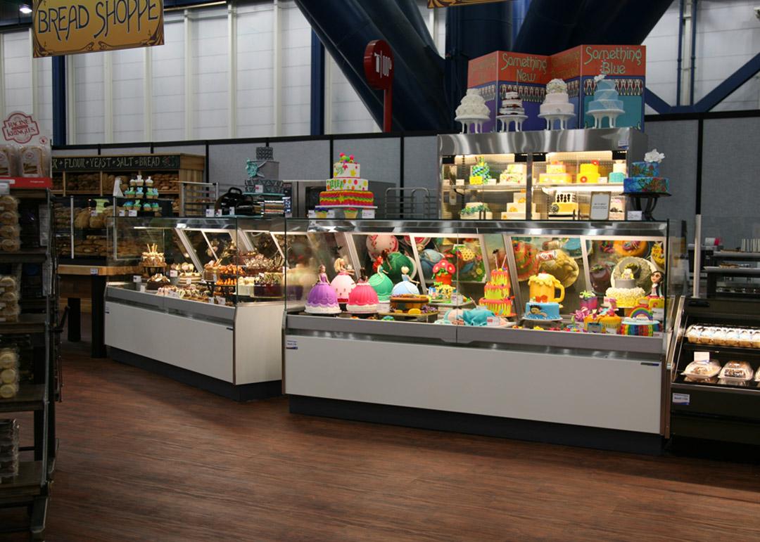 GMD-R-display-case-photo-bakery-0189.JPG