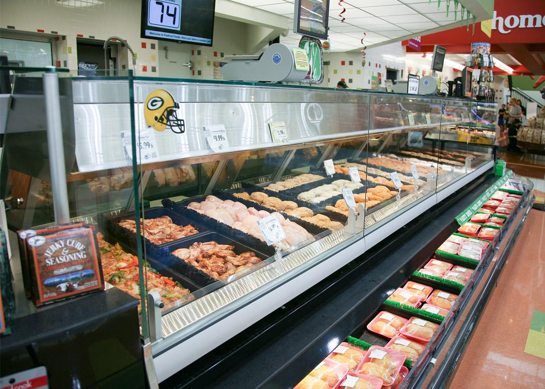 GMD-RG-display-case-photos-meat-seafood-2948.jpg