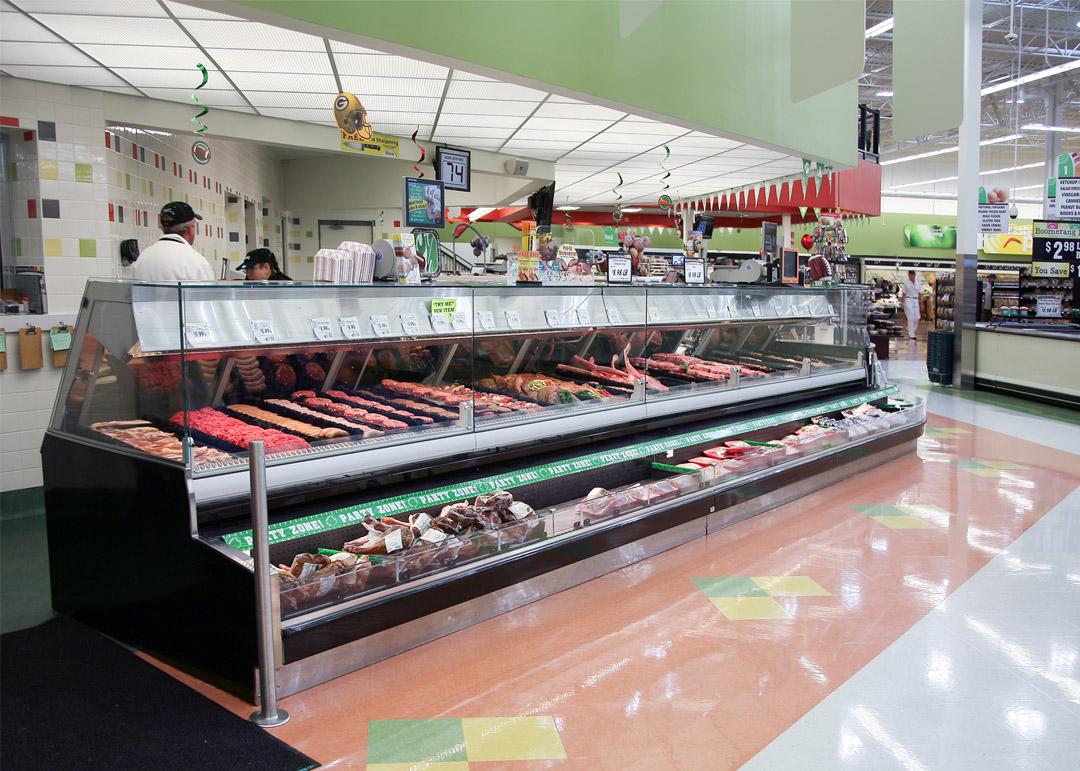 GMD-RG-display-case-photos-meat-seafood-2956.jpg