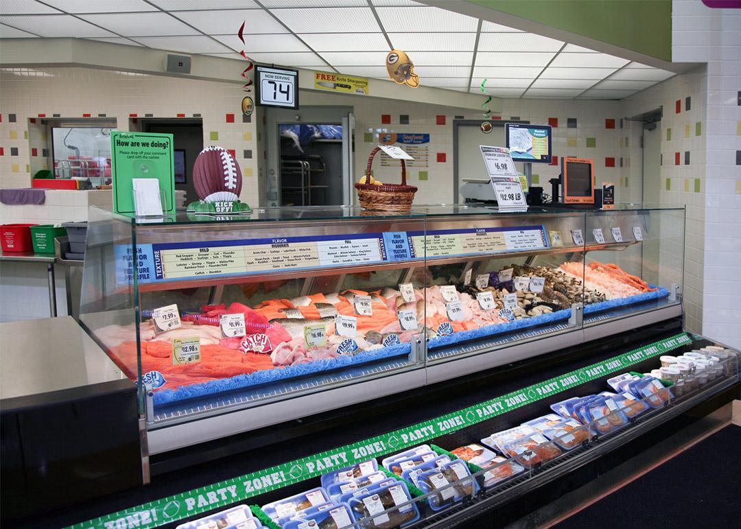 GMD-RG-display-case-photos-meat-seafood-3050.jpg