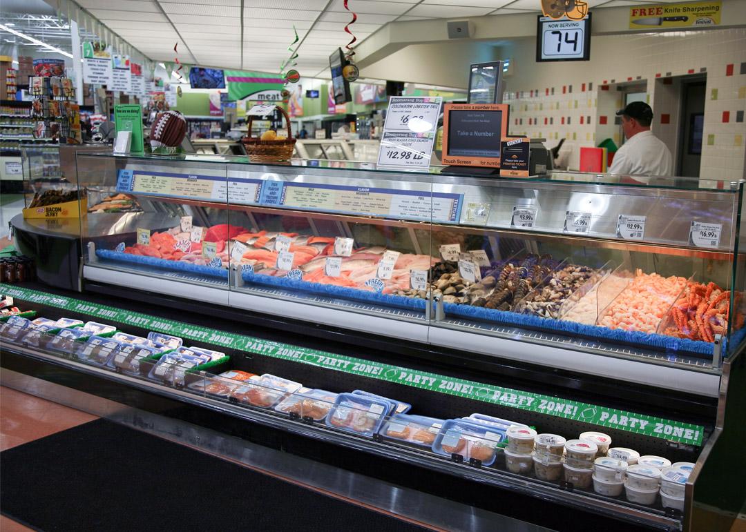 GMD-RG-display-case-photos-meat-seafood-IMG_3053.jpg
