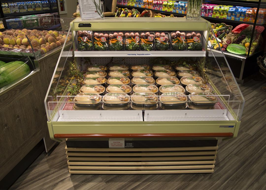 HSC-SC-display-case-photo-deli-meal kit-0001