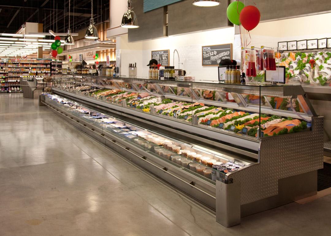 KFD-R-display-case-photo-seafood-GSD-8071