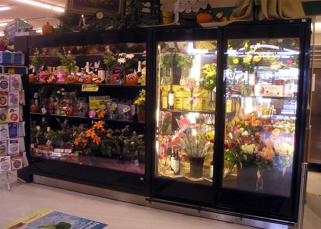 NFD-R-display-case-photo-floral-0001
