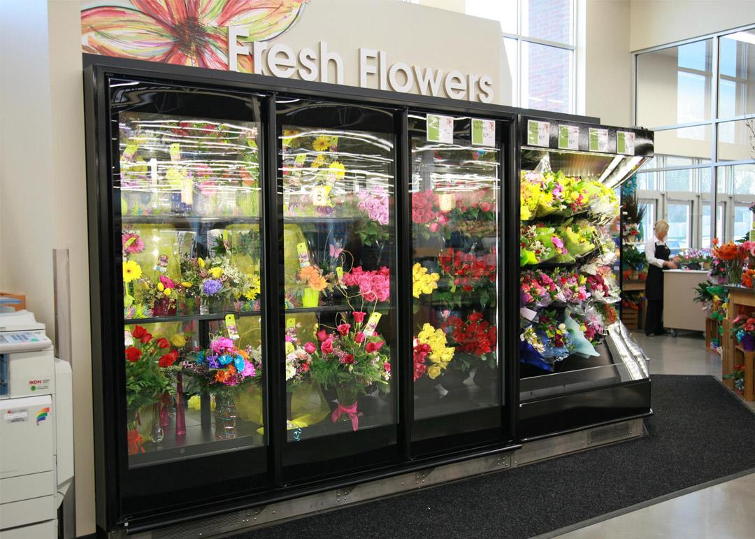 NFD-R-display-case-photo-floral-2556