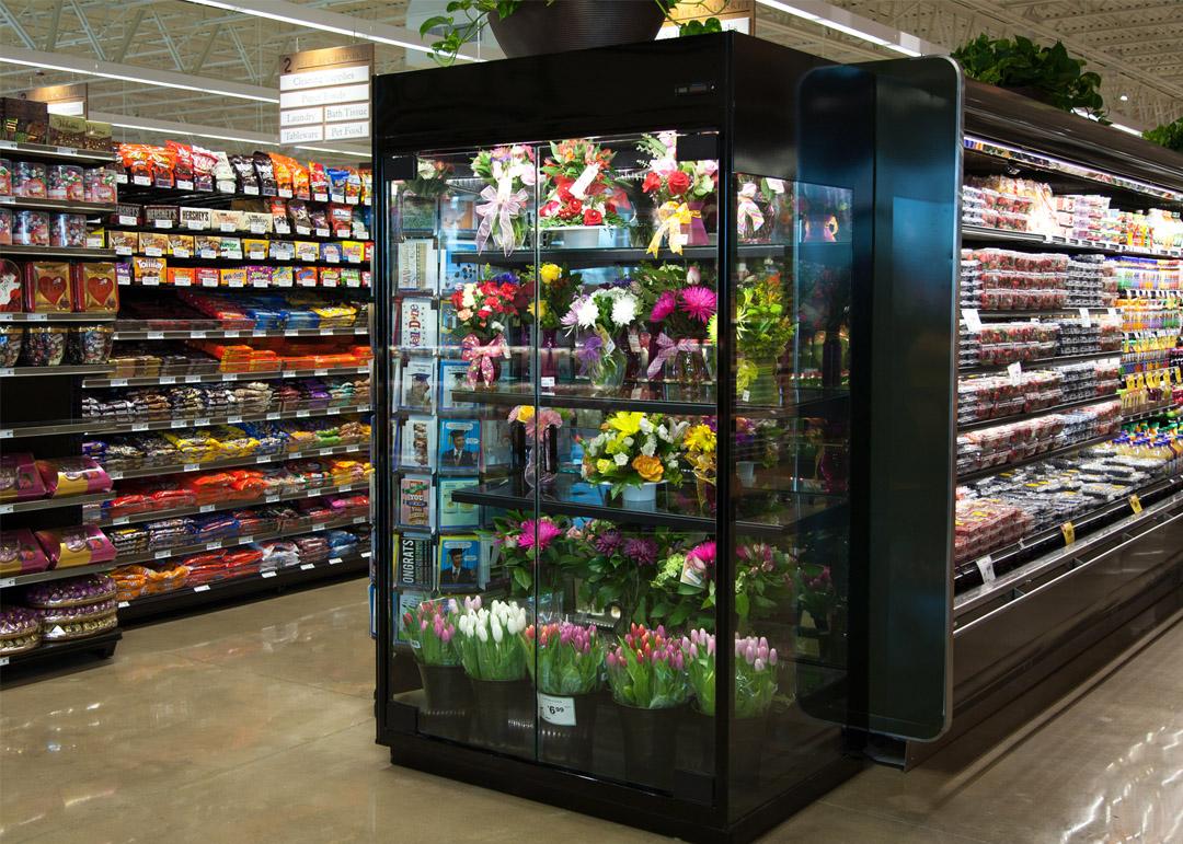 NFD-R-display-case-photo-floral-5230
