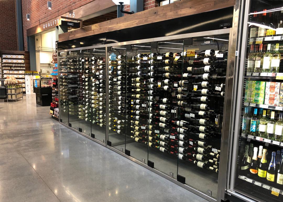 NFD-R-display-case-photo-wine-2559