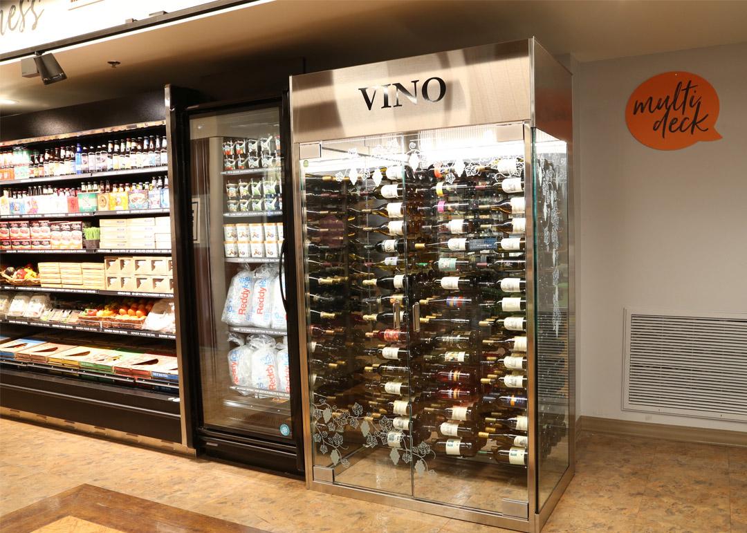 NFD-R-display-case-photo-wine-7104