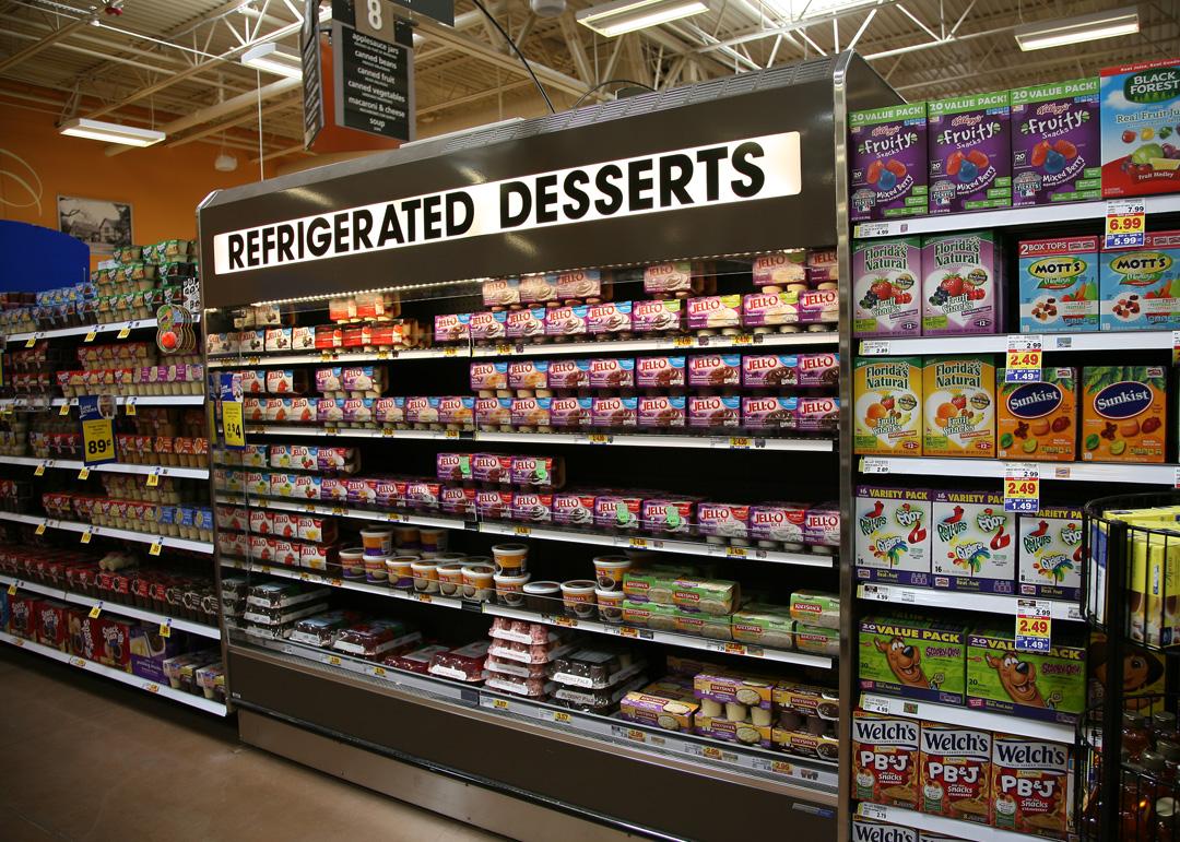 QTM-display-case-photo-bakery-3747