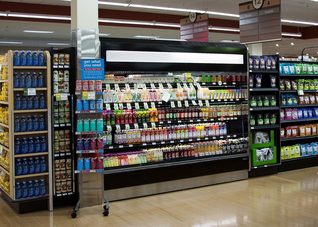 QTM-display-case-photo-beverage-3235