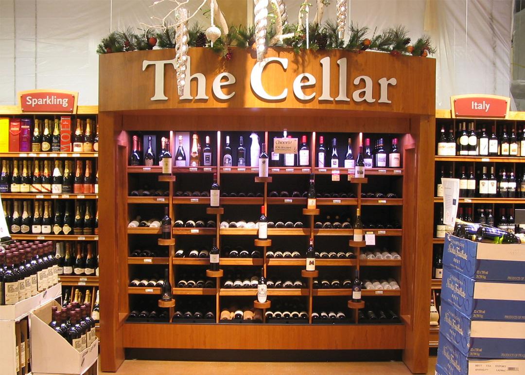 QTM-display-case-photo-beverage-wine-0001